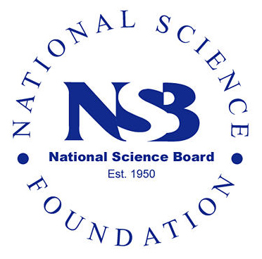 National Science Board Critical of FIRST Elements