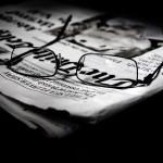 News_standing_conceptual