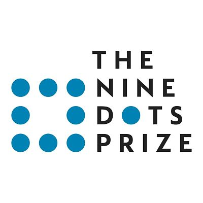 nine-dots-logo