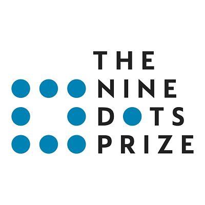 nine-dots-logo
