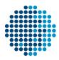 PSA logo_detail