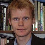 Patrick Wallis