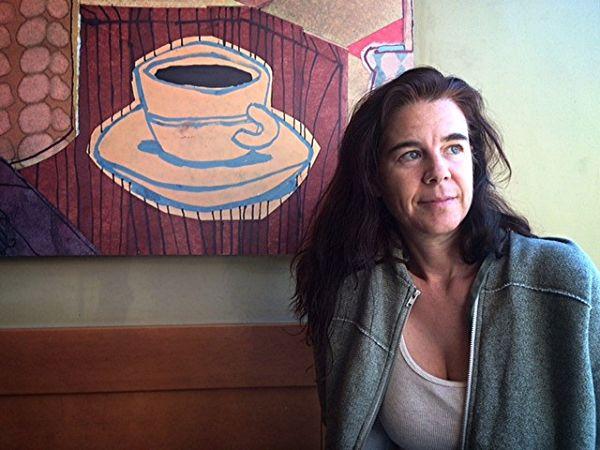 Patti Donze