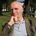 Paul Hackett