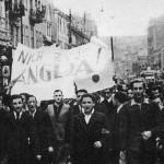Warsaw 1939