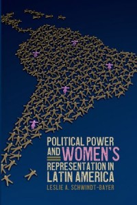 Political Power and Women's
