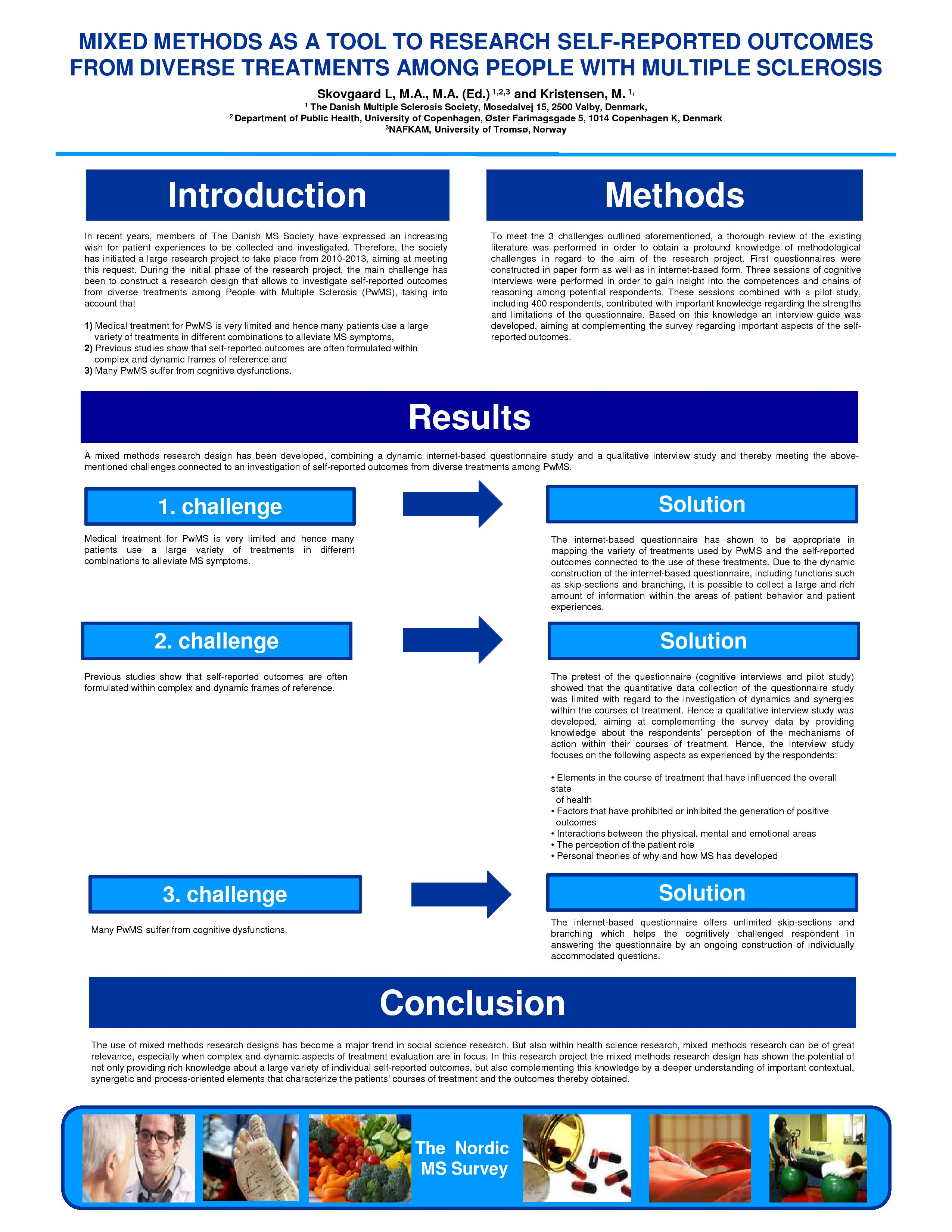 Poster Lasse.PDF-page-001 - Social Science Space