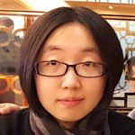 Qinlan Shen