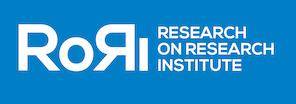 RoRI Logo
