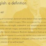 rapeglish-definition_opt