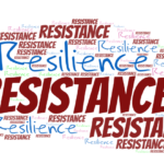 Resistance and Resilience