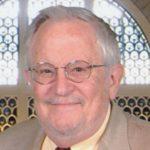 Bob Hauser