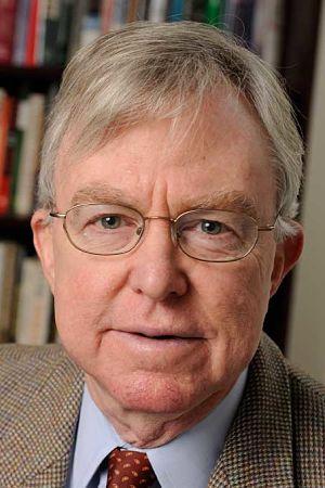 Robert Moffitt