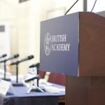 SAGE British Academy-8452