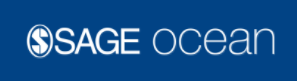 SAGE Ocean logo