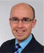Samuel Ian Quigg