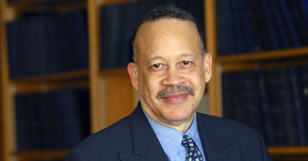 Samuel Myers Jr