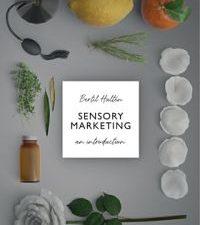 sensory Marketing cover
