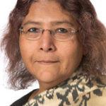 Sheila Sen Jasanoff