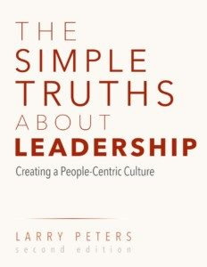 SimpleTruthsAboutLeadership_cover