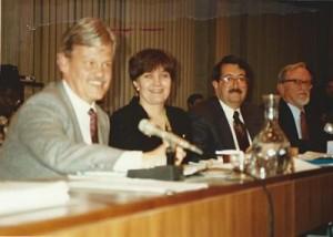 Social science panel Paris 1992_opt