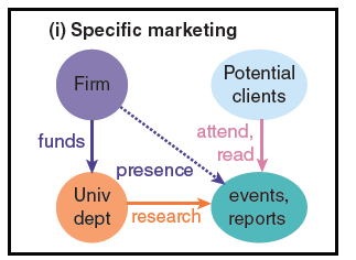 Specific-marketing-PJD-graph-9