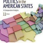 State Politics book