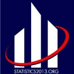 Statistics-Year-logo_partial