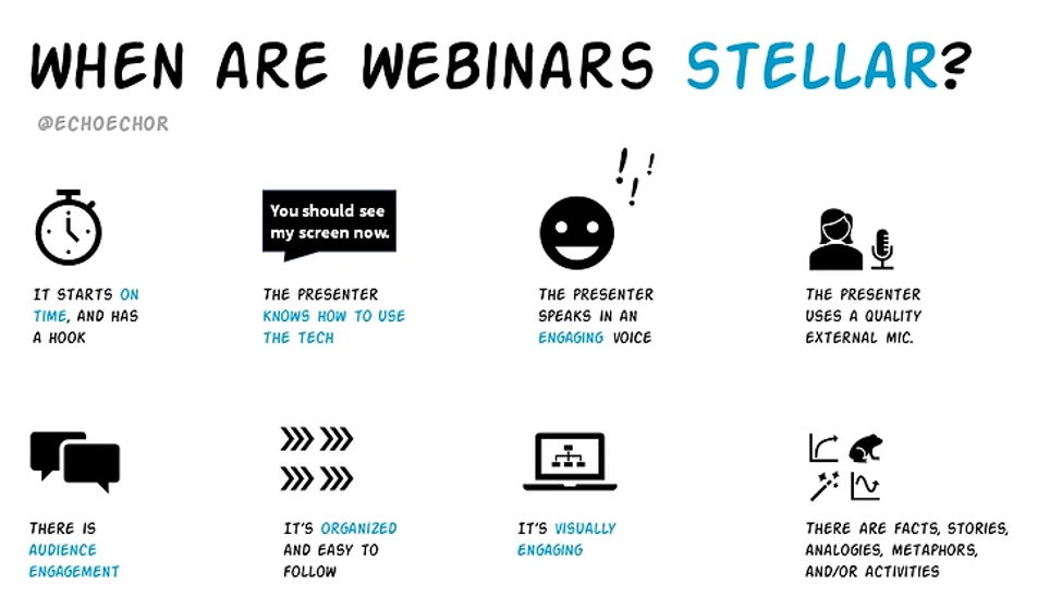 Stellar webinarsg graphic