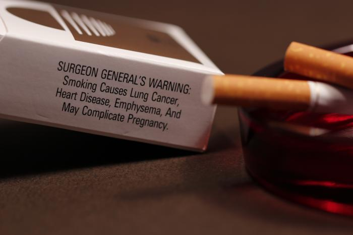 Surgeon_General's_warning_cigarettes