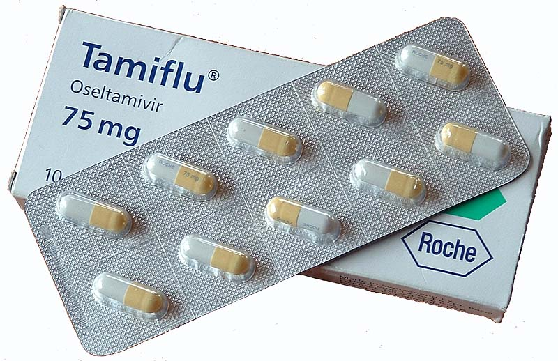 Tamiflu and the Ethics of the British Medical Journal