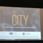 The City banner_opt