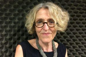 Theresa Marteau