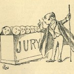 Trial_by_Jury_Usher_opt
