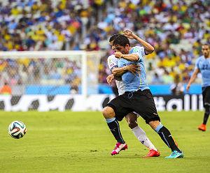 Uruguay v Costa_Rica