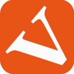 Viva Voce podcasts logo
