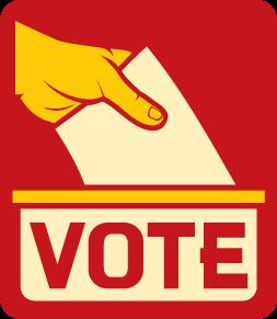 VoteVintageLabor