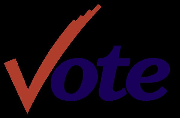 vote_opt
