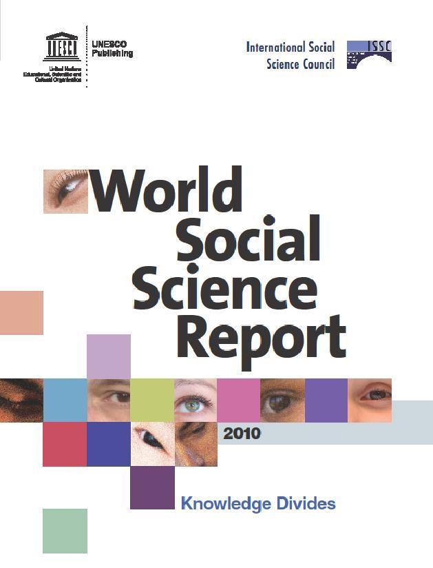 social science research thesis A research hypothesis is the statement created by researchers when they social anxiety but must also be falsifiable for its acceptance as true science.