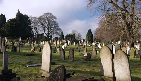 Welford_Road_Cemetery_opt