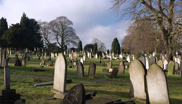 Welford_Road_Cemetery_opt