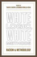White Logic cover