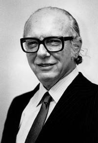 William H. Riker