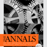 Evidence-based policy issue of ANNALS