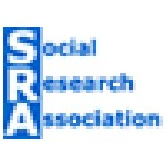 Profile photo of SRA