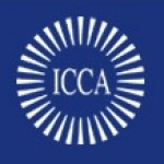 Profile photo of International Community Corrections Association