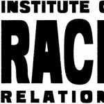 Profile photo of Institute of Race Relations (IRR)