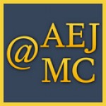 Profile photo of Association for Education in Journalism and Mass Communication (AEJMC)