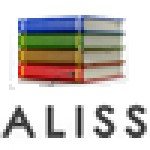 Profile photo of ALISS