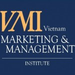 Profile photo of Vietnam Marketing and Management Institute (VMI)